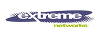 Network switching by Extreme Networks