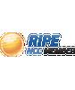 RIPE - LIR